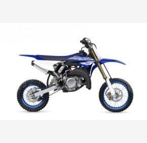 2018 Yamaha YZ65 for sale 200650975