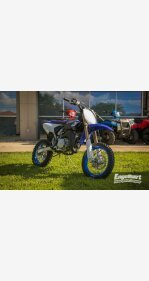 2018 Yamaha YZ65 for sale 200661019