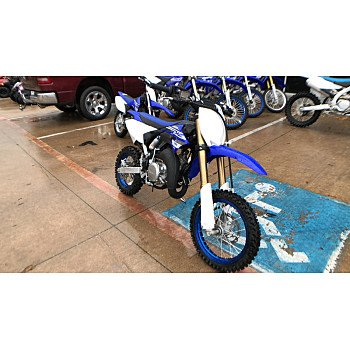 2018 Yamaha YZ65 for sale 200677820
