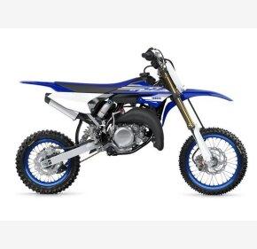 2018 Yamaha YZ65 for sale 200724507