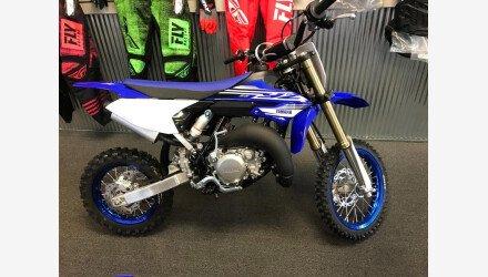 2018 Yamaha YZ65 for sale 200735368