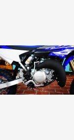 2018 Yamaha YZ65 for sale 200806621