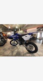 2018 Yamaha YZ85 for sale 200490309