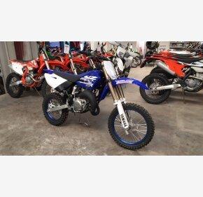 2018 Yamaha YZ85 for sale 200543486