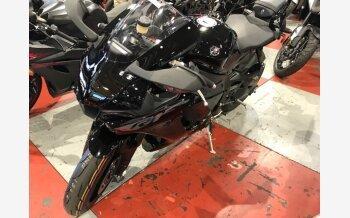 2018 Yamaha YZF-R1 for sale 200584211