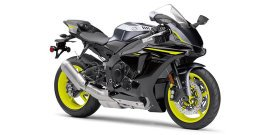 2018 Yamaha YZF-R1 R1S specifications
