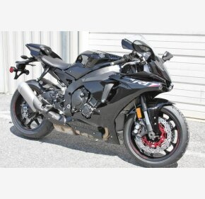 2018 Yamaha YZF-R1 for sale 200575392