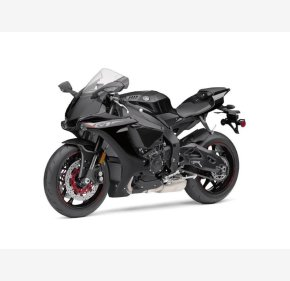 2018 Yamaha YZF-R1 for sale 200650162