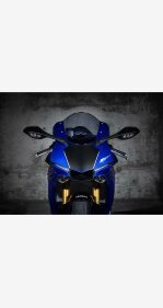 2018 Yamaha YZF-R1 for sale 200654936