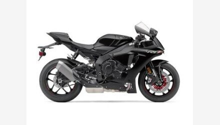 2018 Yamaha YZF-R1 for sale 200668856