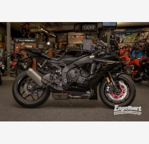 2018 Yamaha YZF-R1 for sale 200710180