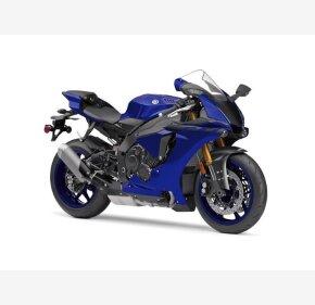 2018 Yamaha YZF-R1 for sale 200822242