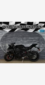 2018 Yamaha YZF-R1 for sale 200869397