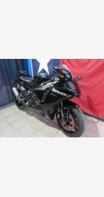 2018 Yamaha YZF-R1 for sale 200935977