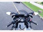 2018 Yamaha YZF-R1 for sale 201159446