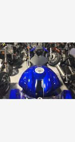 2018 Yamaha YZF-R6 for sale 200632423