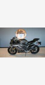 2018 Yamaha YZF-R6 for sale 200877441