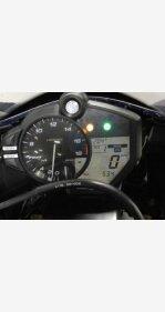 2018 Yamaha YZF-R6 for sale 200899781
