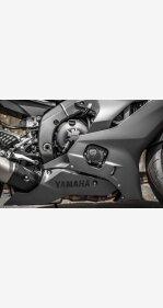 2018 Yamaha YZF-R6 for sale 200931844
