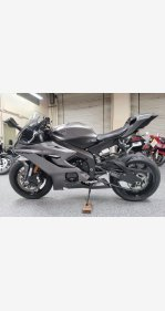 2018 Yamaha YZF-R6 for sale 200975176