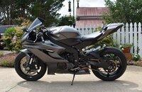 2018 Yamaha YZF-R6 for sale 200982917