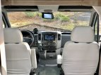 2019 Airstream Atlas for sale 300278641