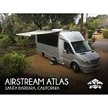 2019 Airstream Atlas for sale 300285139