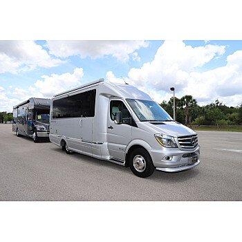 2019 Airstream Atlas for sale 300312678