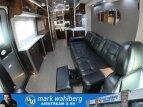 2019 Airstream Atlas for sale 300323840