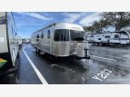 2019 Airstream Classic for sale 300329483