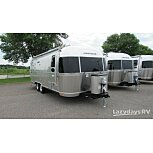 2019 Airstream Flying Cloud for sale 300209685