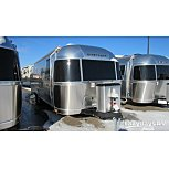 2019 Airstream Flying Cloud for sale 300209696