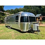 2019 Airstream Flying Cloud for sale 300214687