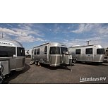 2019 Airstream Flying Cloud for sale 300215945