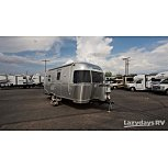 2019 Airstream Flying Cloud for sale 300220851