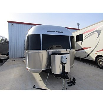 2019 Airstream Flying Cloud for sale 300221387