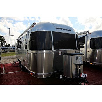2019 Airstream Flying Cloud for sale 300224484
