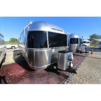 2019 Airstream Flying Cloud for sale 300224488