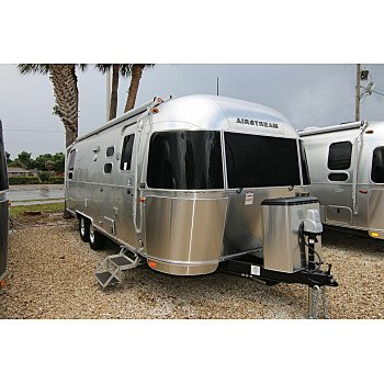 2019 Airstream Flying Cloud for sale 300224886