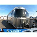 2019 Airstream Flying Cloud for sale 300258355