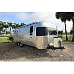 2019 Airstream Flying Cloud for sale 300260084