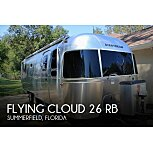 2019 Airstream Flying Cloud for sale 300264501