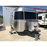 2019 Airstream International Serenity for sale 300206081