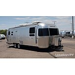 2019 Airstream International Serenity for sale 300206502