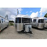 2019 Airstream International Serenity for sale 300224482