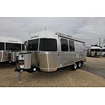 2019 Airstream International Serenity for sale 300224491