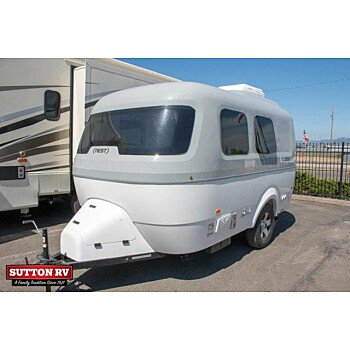 2019 Airstream Nest for sale 300171411