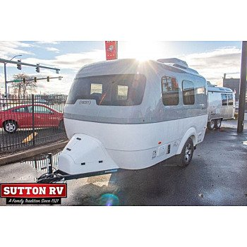 2019 Airstream Nest for sale 300180662