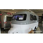 2019 Airstream Nest for sale 300209679
