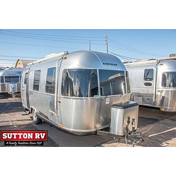 2019 Airstream Sport for sale 300177591